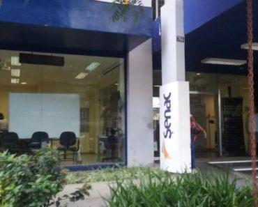 Senac Duque de Caxias – Cursos Gratuitos, Técnicos【Vagas 2019】
