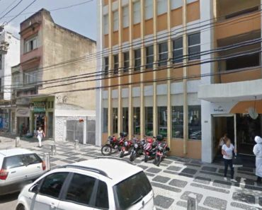 SENAC Niterói cursos