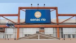 SENAC Irajá – Cursos Gratuitos, Técnicos, Inscrições【Vagas 2019】