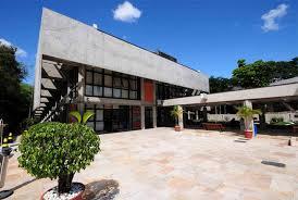 SENAC Sorocaba – Cursos Gratuitos, Técnicos【Vagas 2019】