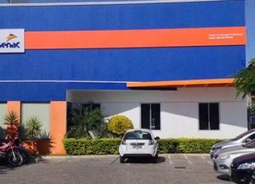 SENAC Iguatu