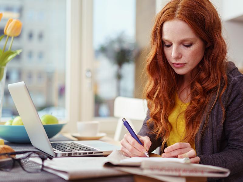 16 Sites Que Oferecem Cursos Online E Gratuitos Com E Sem Certificados